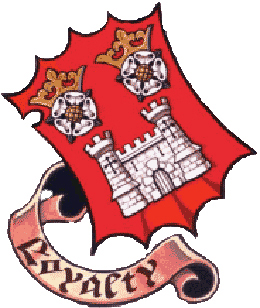 richardiii coat of arms